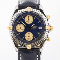 Breitling Chronomat