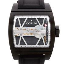 Corum 050056 2013 pre-owned