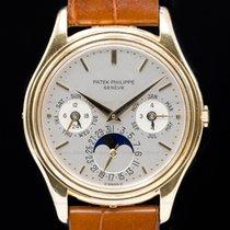 Patek Philippe 3940 Perpetual Calendar 3940 '1st Series'RARE...