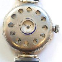 H.Moser & Cie. 1900 usados