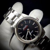 롤렉스 밀가우스 1019 1970 중고시계