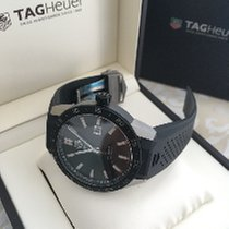 TAG Heuer Connected SAR2A80.FT6049. 2018 nov