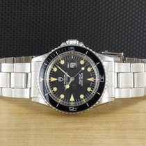 Tudor Prince Oysterdate Mini - Submariner 94400 from 1984