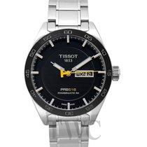 Tissot PRS 516 T100.430.11.051.00 nuevo