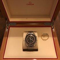 Omega Speedmaster Professional Moonwatch TinTin BNIB Tin Tin