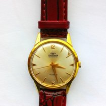 Technos Automatic pre-owned