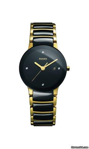93b17c963ed1 Relojes Rado - Precios de todos los relojes Rado en Chrono24
