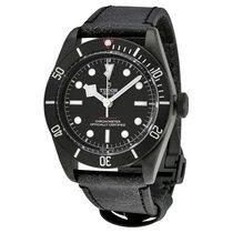 Tudor Black Bay Dark 79230DK 2019 new