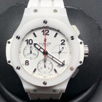 Hublot Big Bang 41 mm 342.CH.230.RW New Ceramic 41mm Automatic