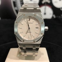 Audemars Piguet Royal Oak 15000ST 2012 occasion