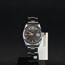 Rolex Oyster Precision 6694 1960 gebraucht