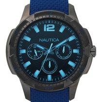 Nautica NAPSDG004