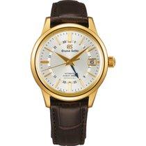 Seiko Grand Seiko new Automatic Watch with original box and original papers SBGJ208