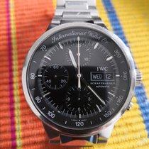 IWC GST IW370708 2004 folosit