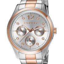 Esprit ES106702005 Damen Chronograph 36mm 5ATM