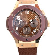 Hublot Big Bang 41 mm 341.PC.3380.RC