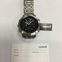 Garmin fenix chrono