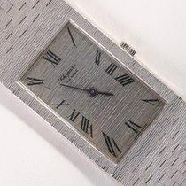Chopard Damenuhr Handaufzug gebraucht Nur Uhr