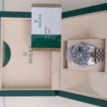 Rolex Datejust 116200 2015 occasion