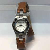 Baume & Mercier Linea MOA10036 2014 new