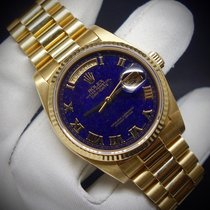 Rolex Day-Date 36 18038 1984 occasion