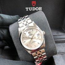 Tudor Prince Date M76200-0009 new