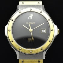 Hublot Classic 1391.2 2000 pre-owned