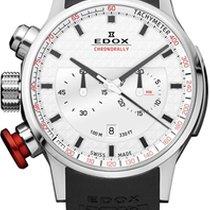 Edox Chronorally 10302-3-AIN