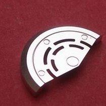 Rolex 2230-570-1 Schwungmasse (Rotor) Ø19,65mm, (nur im...