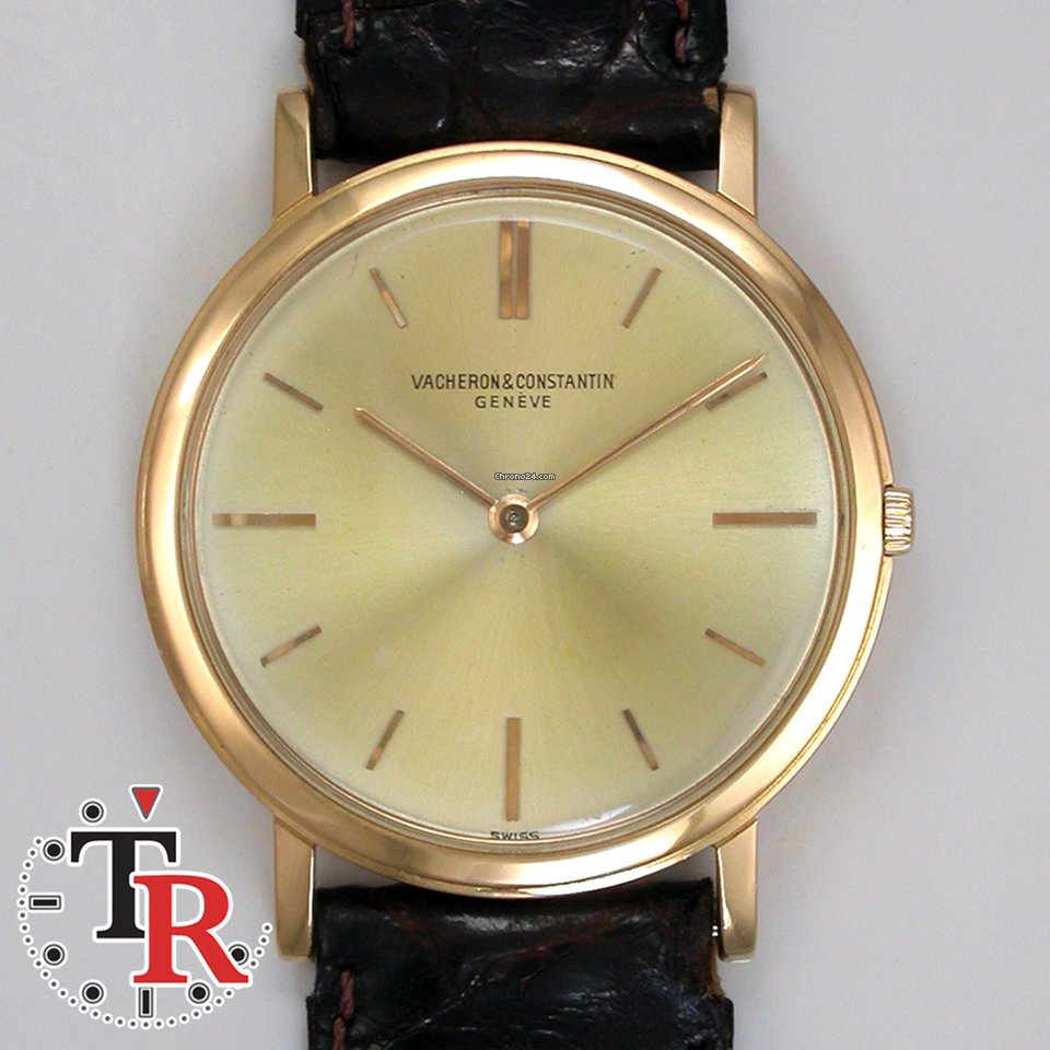 b3ad3f628b0 Relojes Vacheron Constantin - Precios de todos los relojes Vacheron  Constantin en Chrono24