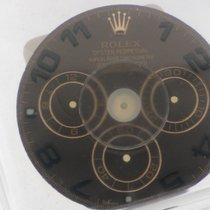 Rolex Daytona 116505 116515 new
