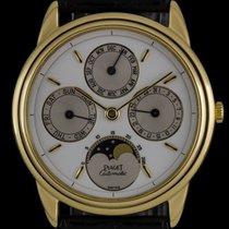 Piaget 15958 1991 használt