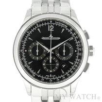 ジャガー・ルクルト (Jaeger-LeCoultre) Master Control Chronograph(NEW)