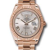 Rolex 228235 sdrp