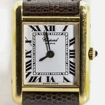 Chopard 5221 pre-owned