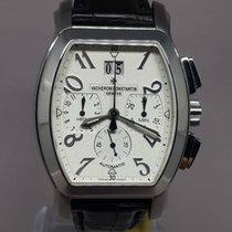 Vacheron Constantin Royal Eagle Chronograph (Year:2013)