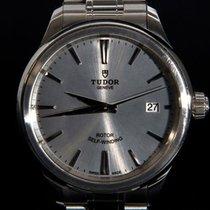 Tudor Rolex - Automatic Classic Style - 12500-0001 - Unused...