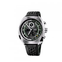 Oris Chronoris 01 677 7619 4154-Set Limited Edition