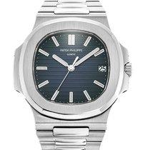 Patek Philippe Watch Nautilus 5711/1A-010