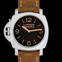 Panerai Luminor 1950 PAM00557 new