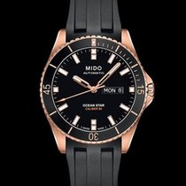 Mido Ocean Star M026.430.37.051.00 2019 neu
