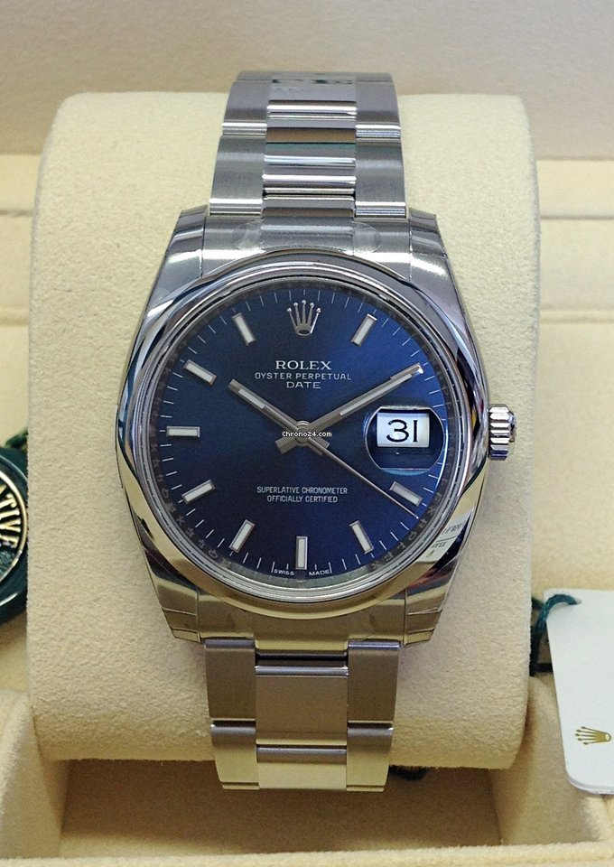 Prices For Rolex Oyster Perpetual Date Watches Prices For Oyster