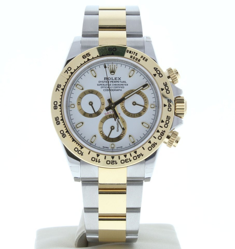 470cda8614a Prices for Rolex Daytona watches