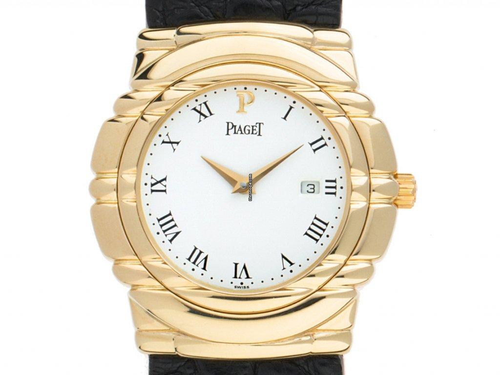 20c79103f63 Comprar relógios Piaget