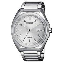 Citizen AW1570-87A 2019 nouveau