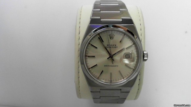 42794fcb4 Rolex watches - all prices for Rolex watches on Chrono24