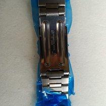 Omega (オメガ) スピードマスター (サブモデル) 1469 Omega Bracelet 中古