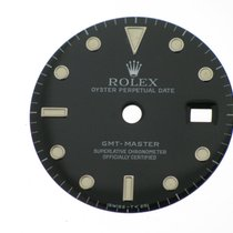 Rolex GMT-Master II 410-16760 ny