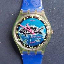 Swatch GG116 1992 neu