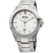 Hugo Boss 1513301 nieuw